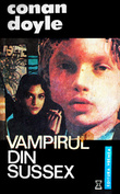 Vampirul din Sussex
