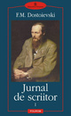 Jurnal de scriitor (3 vol.)