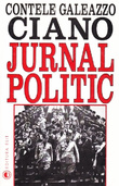 Jurnal politic