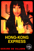 SAS: Hong Kong Express
