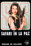 SAS: Safari in La Paz
