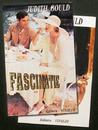 Fascinatie (2 vol.)