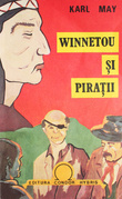 Winnetou si piratii