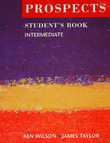 PROSPECTS - Student's Book (Intermediate)
