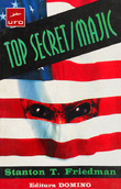 Top Secret / MAJIC